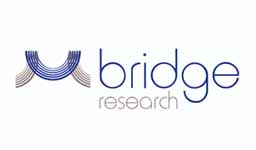 bridge-research